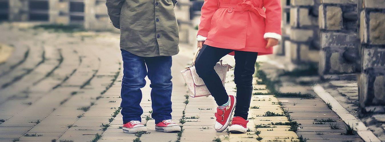 Fazluna Children Fashion Shoes Online Retailer