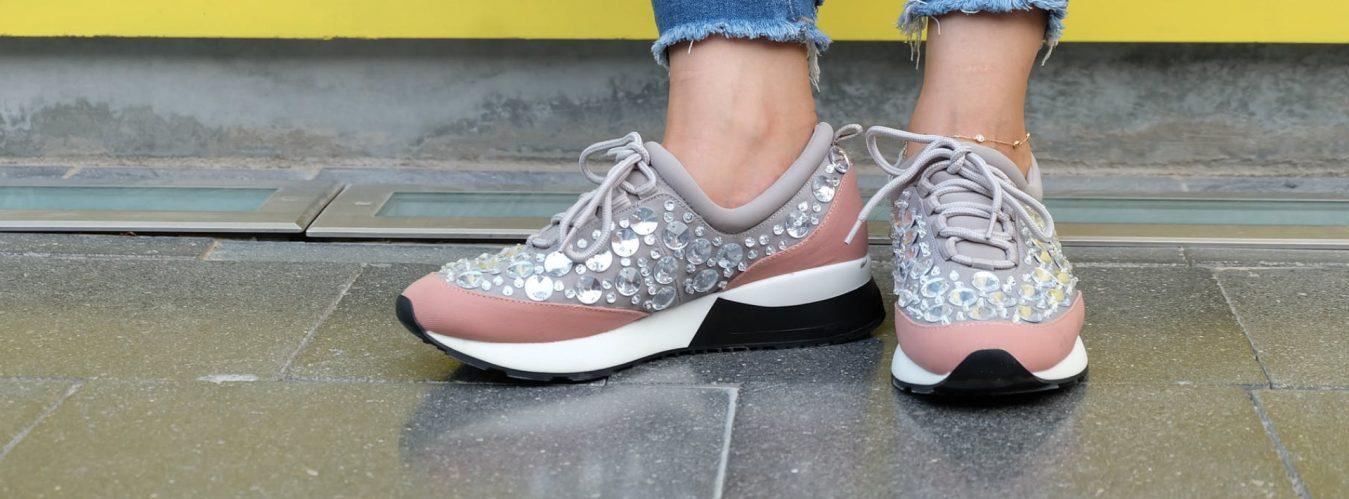 Fazluna Shoes 2 Great Prices. No Begging